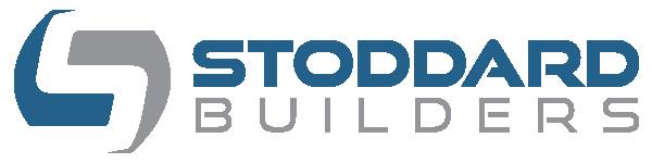 Stoddard Builders, LLC